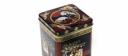 Aromaschutzdosen für Kaffee, Tee und Gewürze