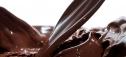 Trinkschokoladen