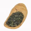 """China grüner Tee """"Asiens 1000 Kostbarkeiten"""""""