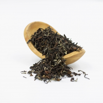 Oolong - Taiwan Oriental Beauty_50g