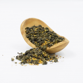 Oolong - Osmanthus