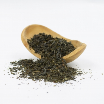 Oolong - Pouchong