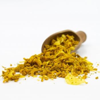 Nasi-Goreng Gewürz