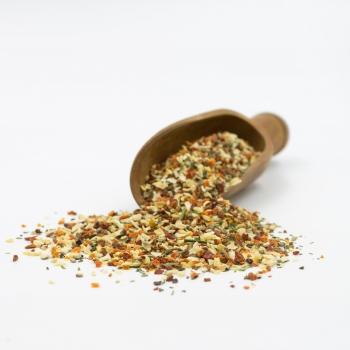 Gourmet-Kräutermix