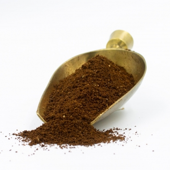 Malega-Kaffeemischung - gemahlen_500g