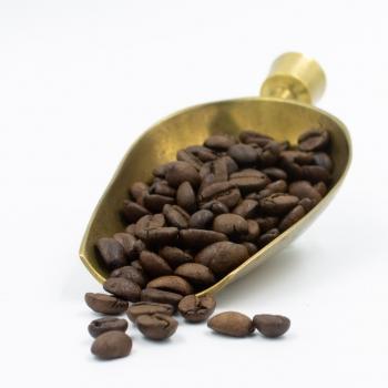 Bellicoso - ganze Bohnen