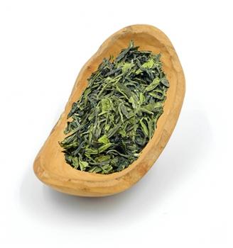 "China grüner Tee ""Lung Ching"""