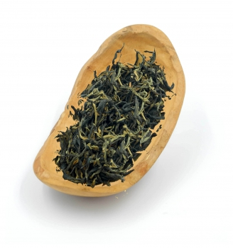 China Tee Oolong Pouchong
