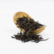 Oolong - Da Hong Pao