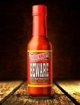 """Marie Sharp's """"Beware"""" Habanero Pepper Sauce"""