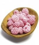 Himbeer - Bonbon