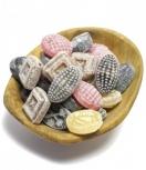 Kräutermischung - Bonbon