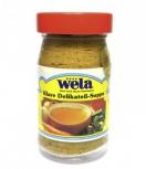 WELA Klare Delikatess-Suppe