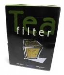 Teefilterpapier Teeli (100 St.)