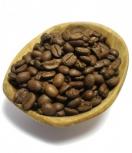 Kaffee Karibik
