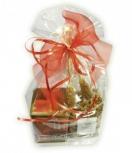 Geschenke Verpackungsservice klein