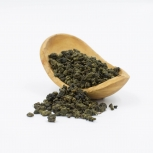 Oolong - Milch Oolong_100g