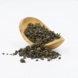 Oolong - Chin Chin_100g