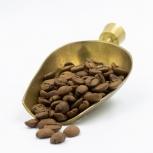 Malega-Kaffeemischung - ganze Bohnen