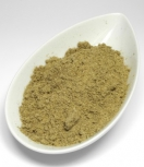 Cardamom, gemahlen 10g
