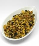 Curry für die Mühle-50g