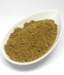 Garam Masalla-50g