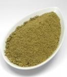Tessiner Kräutermischung-50g