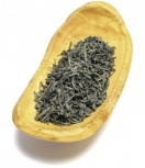 """China grüner Tee """"Li Zi Xiang"""""""