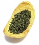Japan grüner Tee Sencha