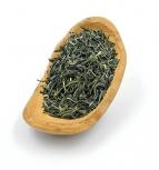 """China grüner Tee """"Green Congue"""" Angebot"""