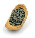 China grüner Tee Gunpowder Angebot