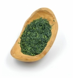 "Japan grüner Tee ""Gyokuro"""