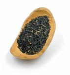 Assam - Khobong Raspberry