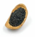 Tee Ceylon Angebot