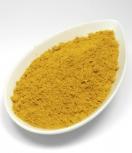 Curry Madagaskar
