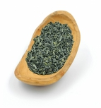 "China grüner Tee ""Emei Spring"""