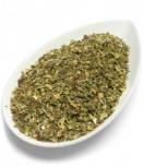 Griechische Kräutermischung 50 g