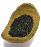 """Japan Grüner Tee Bio """"Miyazaki Gyokuro"""""""