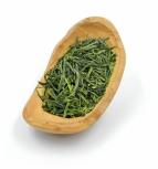 "China grüner Tee "" Huo Shan Huang Ya"""
