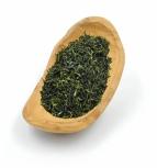 "Japan grüner Tee ""Kagoshima Kabusecha"" - Bio"