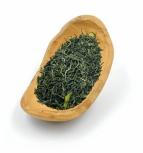 "China, Grüner Tee, ""Lichee Mao Feng"""