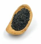 "Nepal grüner Tee Bio ""Mao Feng"""
