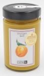 Orangensenf 280ml