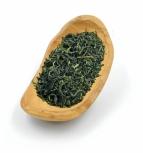 """China grüner Tee Formosa """"Pi Lo Chun"""""""
